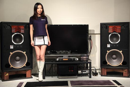 カーショップグロウ様 KENRICK SOUND 4343